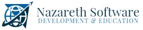 静岡のシステム開発とプログラミング教育 ナザレソフトウエア